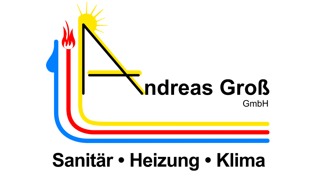Andreas Groß GmbH